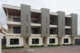 4 Bedroom Duplex Available For Rent In Lekki Phase 1, Lagos