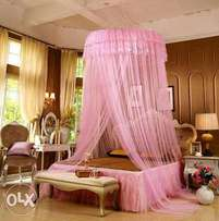 Conical Mosquito Bed Net for Sale