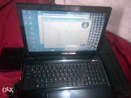 ASUS Laptop(American use)