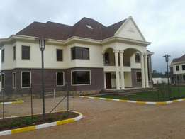 house for sale in karen