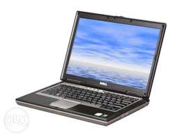 A Great Dell Laptop on offer today 2gb DVD Wifi