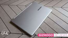 ex uk clean samsung laptops duo core 4/500gb 2/320gb 14,000