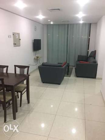 fully furnished flats for rent المنقف -  7