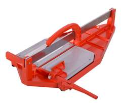 630 mm Tile Cutter