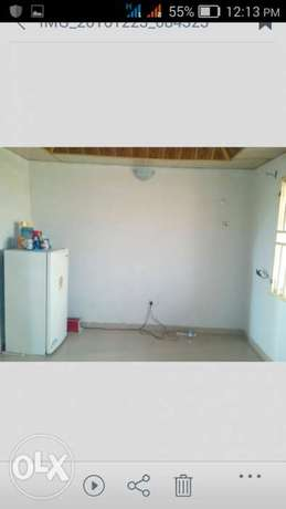 To Let: Tastefully 2 Bedrooms Flat, all room ensuite and Fully Tiled. Ilorin West - image 4