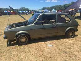 Steelies suitable4any car