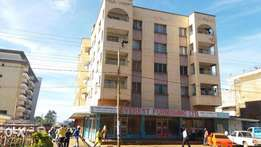 Space To Let | Moi Street | Eldoret CBD