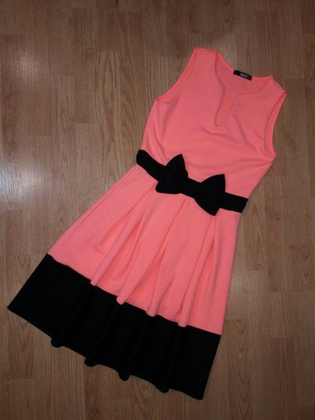 Новое платье плаття  400 грн. - Жіночий одяг Вінниця на Olx 7086e005b52db