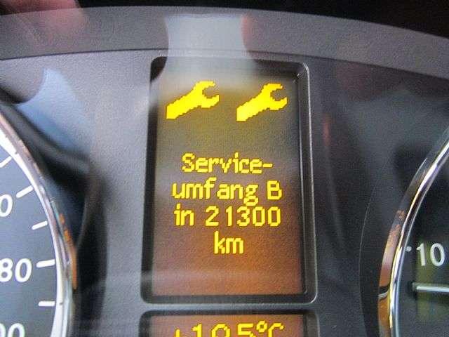 Mercedes-Benz Vito 113 Mixto 5 Sitze Klima Navi AHK LKW - 2013 - image 13