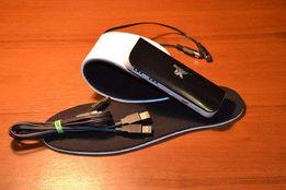 b38886e32f21 Стельки с подогревом -греют от USB, батареек, сети 220В, прикуривателя