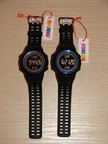 Часы мужские Skmei 1251 1d9317dd16fd3