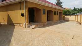 Rentals for sale in kira