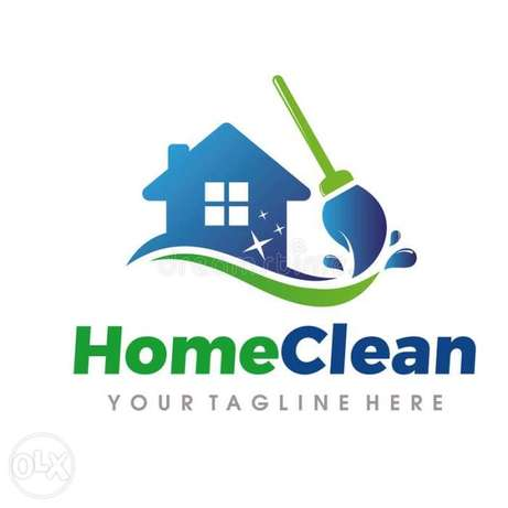 Flat Cleaner Wiping Moping Vaccuming