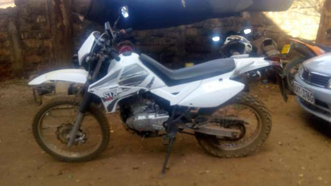 Puzzey stx for sale Kiambu Town - image 1