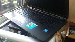 Offer Brand-new hp i5,8gb ddr4,core i5