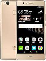 "Huawei P9 Lite - 5.2"" - 16GB - 2GB RAM - 13 MP Free Delivery"