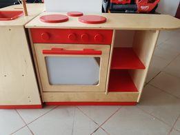 Kuchnia Meble Dla Dzieci Olxpl