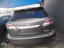 newly imported 2014,RX350 xtra clean,keyless,revcam,nav,