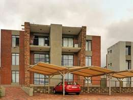 1 Bedroom Apartment / Flat to Rent in Nelspruit