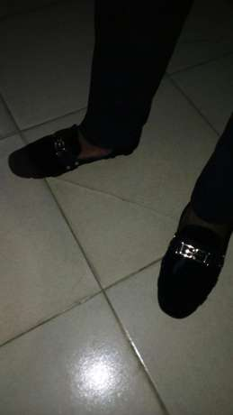 Spicy Male shoes Kosofe - image 2