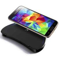 Nillkin Energy Stone Qi Wireless Charger