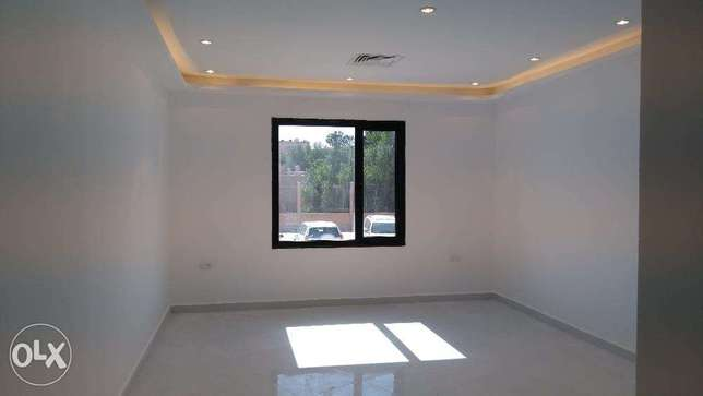 Nice 3 bedroom in egaila, near to the aum.