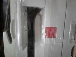 Photocopier Machine aficio  Mp1600