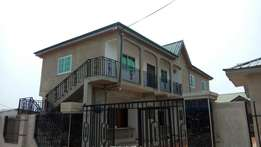 Cool brand new 3-bedroom self contained upstairs apartment for rent!!!