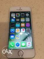 original apple iphone 5s unlocked