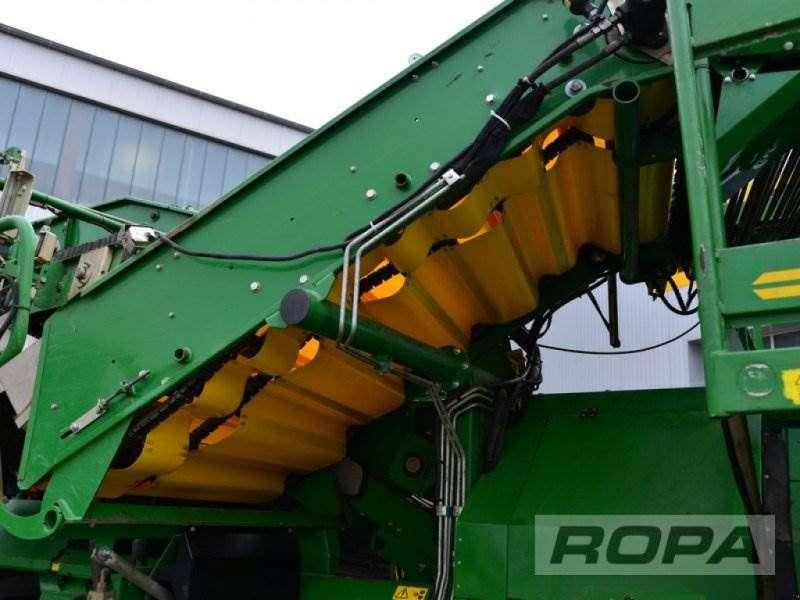 Wm Kartoffeltechnik 8500 - 2012 - image 15