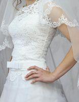 69203a9e5d49af Плаття - Для весілля в Волинська область - OLX.ua