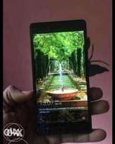 Infinix hot 4 lite for sale