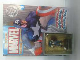 Marvel tCollector's the