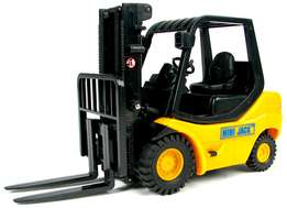 Training Course.fork lift.First Aid.OHS,Damgerous Goods,Safety Officer