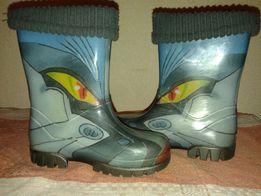 Демар - Дитяче взуття в Вінниця - OLX.ua 90ec54b0de928