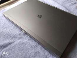 Super Clean HP Elitebook 8460P with 16GB RAM