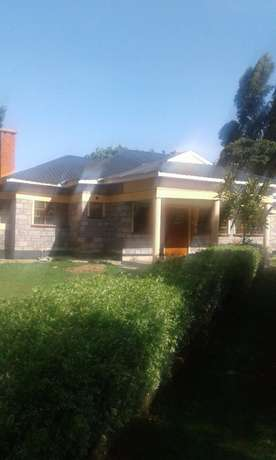 Four Bedroom House for Sale Eldoret East - image 2