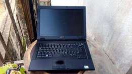 Dell Latitude E5400.OR Swap with phones