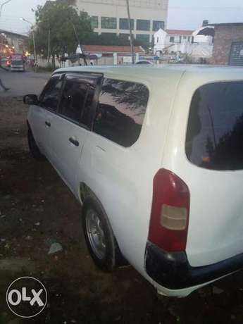 Clean probox for quick sale Bamburi - image 3