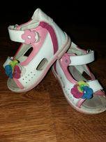 39caf894f Детские босоножки бу Черкассы: купить босоножки для девочек и ...