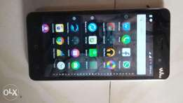 clean WIKO LENNY 3