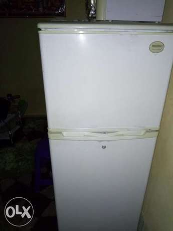 Fridge Kariobangi South - image 2