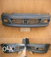 Toyota Townace ,07 front bumper