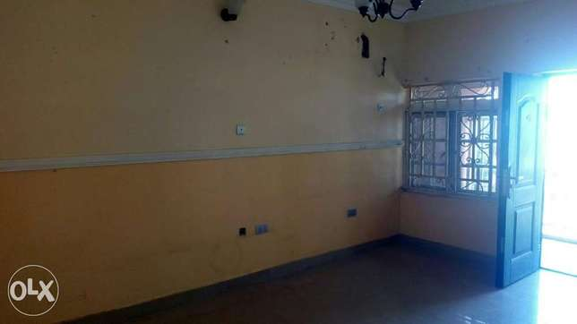 Newly renovated 2 bedroom flat at CRD Lugbe - image 3