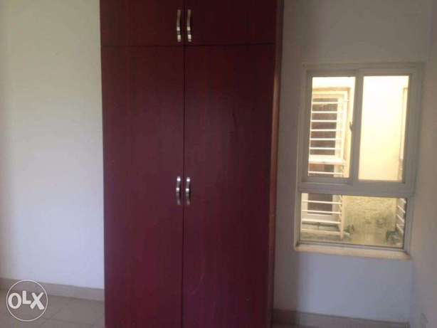 Top Notch 3 Bedroom Flat at Lekki Lagos Mainland - image 6