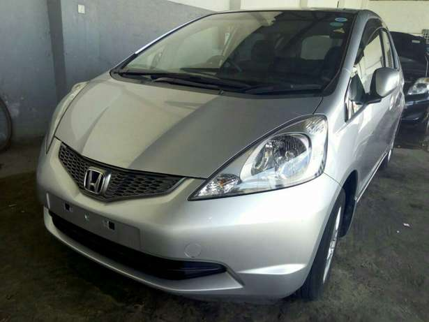 Honda fit North Coast - image 2