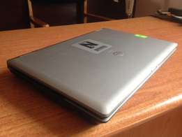 Hp probook 6455b (London Used)
