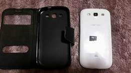 Samsung Galaxy S3 16gig excellent condition