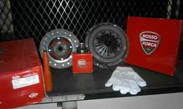 Complete Clutch-Kit