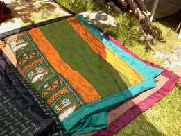 Picnic blankets for sale